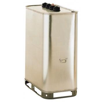 Multitank 1000 Liter Vorrats-
